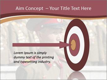 0000083143 PowerPoint Template - Slide 83