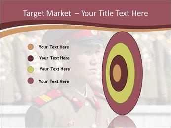 0000083143 PowerPoint Template - Slide 84