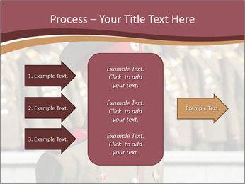 0000083143 PowerPoint Template - Slide 85