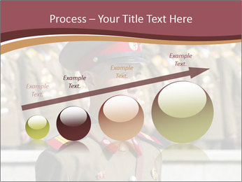 0000083143 PowerPoint Template - Slide 87