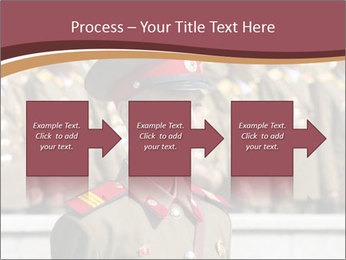 0000083143 PowerPoint Template - Slide 88