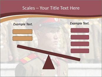 0000083143 PowerPoint Template - Slide 89