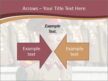 0000083143 PowerPoint Template - Slide 90