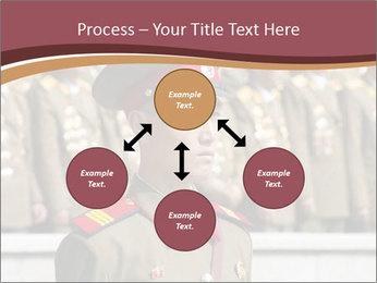 0000083143 PowerPoint Template - Slide 91