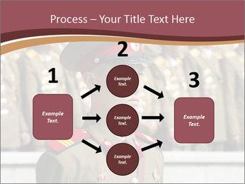0000083143 PowerPoint Template - Slide 92