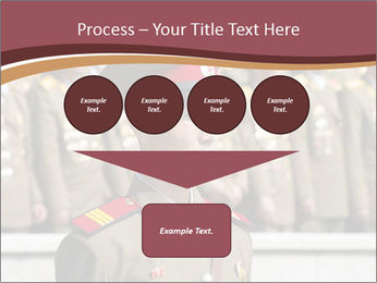 0000083143 PowerPoint Template - Slide 93