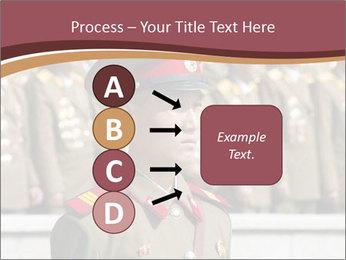 0000083143 PowerPoint Template - Slide 94