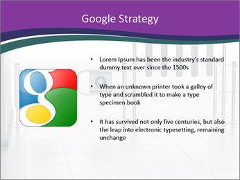 0000083144 PowerPoint Templates - Slide 10