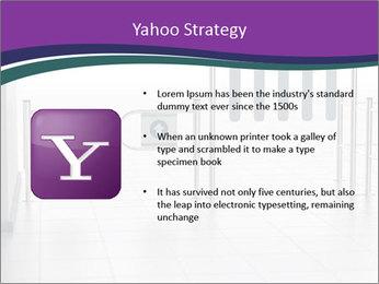 0000083144 PowerPoint Templates - Slide 11
