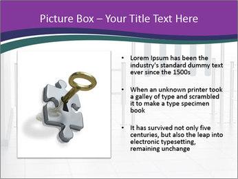 0000083144 PowerPoint Templates - Slide 13