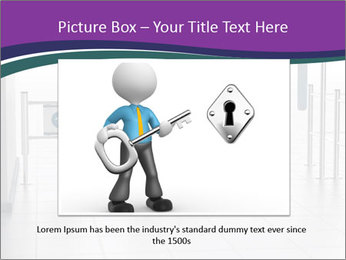 0000083144 PowerPoint Template - Slide 15