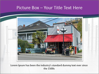 0000083144 PowerPoint Template - Slide 16