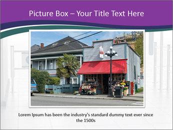 0000083144 PowerPoint Templates - Slide 16