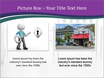 0000083144 PowerPoint Template - Slide 18