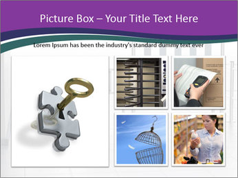 0000083144 PowerPoint Template - Slide 19