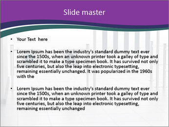 0000083144 PowerPoint Template - Slide 2