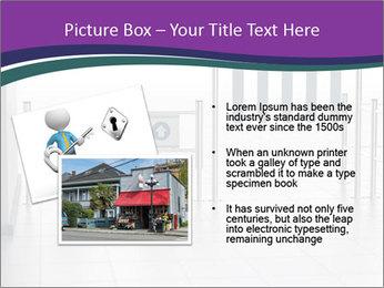 0000083144 PowerPoint Templates - Slide 20
