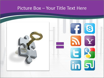 0000083144 PowerPoint Template - Slide 21