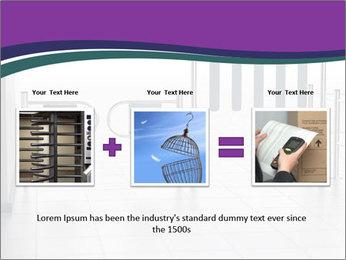 0000083144 PowerPoint Templates - Slide 22