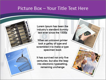 0000083144 PowerPoint Template - Slide 24