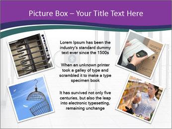 0000083144 PowerPoint Templates - Slide 24