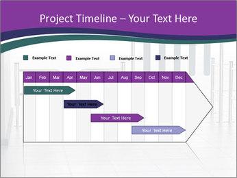 0000083144 PowerPoint Templates - Slide 25