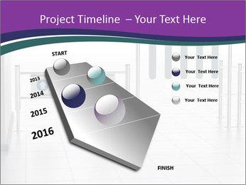 0000083144 PowerPoint Templates - Slide 26