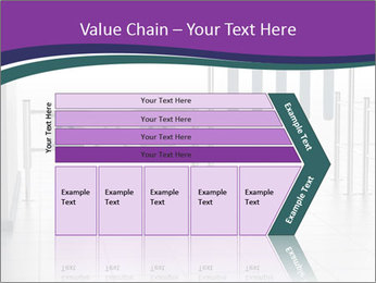 0000083144 PowerPoint Templates - Slide 27