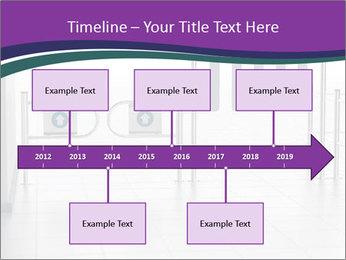 0000083144 PowerPoint Templates - Slide 28