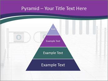 0000083144 PowerPoint Templates - Slide 30