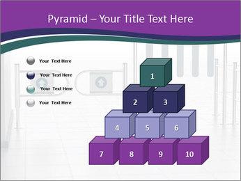 0000083144 PowerPoint Templates - Slide 31