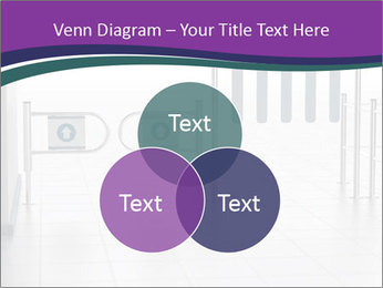0000083144 PowerPoint Template - Slide 33