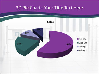 0000083144 PowerPoint Template - Slide 35