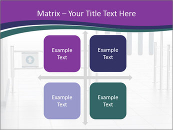 0000083144 PowerPoint Templates - Slide 37