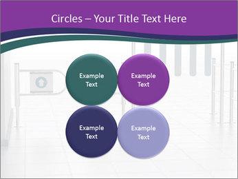 0000083144 PowerPoint Templates - Slide 38