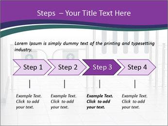 0000083144 PowerPoint Templates - Slide 4