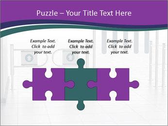 0000083144 PowerPoint Templates - Slide 42