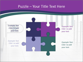 0000083144 PowerPoint Template - Slide 43
