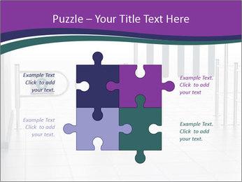 0000083144 PowerPoint Templates - Slide 43