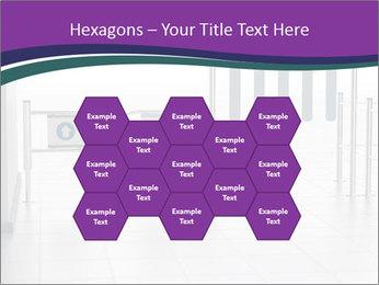 0000083144 PowerPoint Templates - Slide 44