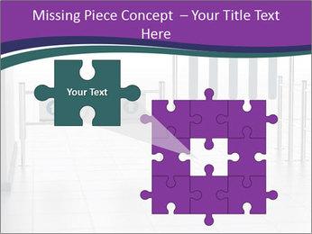 0000083144 PowerPoint Templates - Slide 45