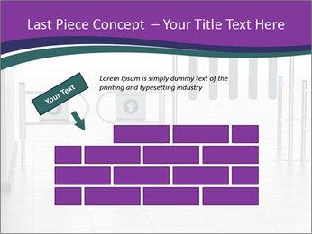 0000083144 PowerPoint Templates - Slide 46