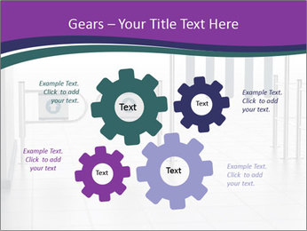 0000083144 PowerPoint Template - Slide 47