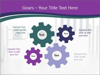 0000083144 PowerPoint Templates - Slide 47