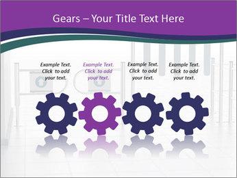 0000083144 PowerPoint Templates - Slide 48