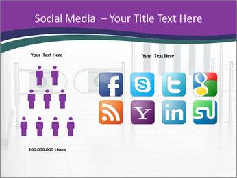 0000083144 PowerPoint Templates - Slide 5