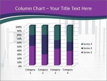 0000083144 PowerPoint Templates - Slide 50