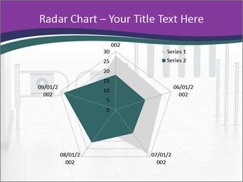 0000083144 PowerPoint Templates - Slide 51
