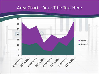 0000083144 PowerPoint Templates - Slide 53