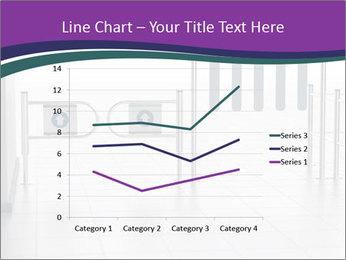 0000083144 PowerPoint Templates - Slide 54